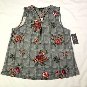 Robert Louis camisoles size M